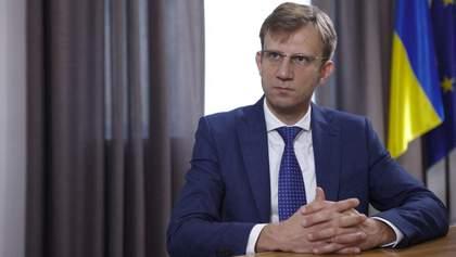 Скільки коштує пожити в квартирі Януковича, – розповідає голова АРМА