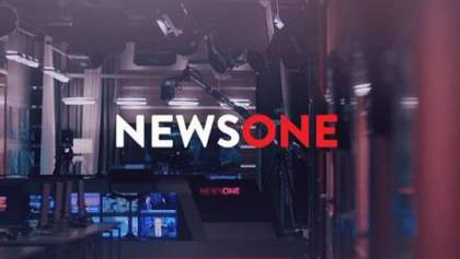 Нацрада з телерадіомовлення позапланово перевірить телеканал NewsOne
