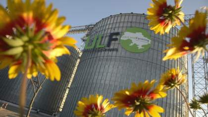 Украинский клуб аграрного бизнеса обратился к Зеленскому на защиту Укрлендфарминга Бахматюка