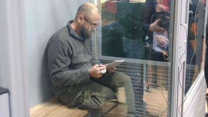 Смертельное ДТП в Харькове: защита Дронова обжаловала приговор