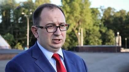 Что должна сделать Россия после возвращения Украины кораблей: заявление Полозова