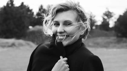 Як Олена Зеленська готується до міжнародних поїздок: відверте зізнання першої леді