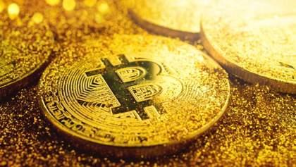 Уряд хоче легалізувати криптовалюту: що про це відомо
