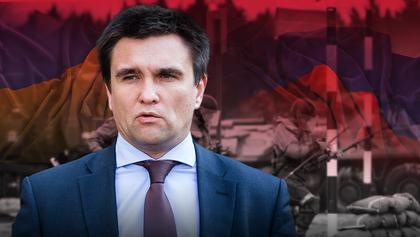 Путін хоче роздовбати Україну, – велике інтерв'ю з Клімкіним