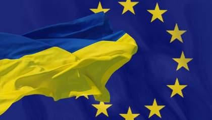 """""""Пульс Соглашения"""": украинцы смогут следить за прогрессом евроинтеграции"""