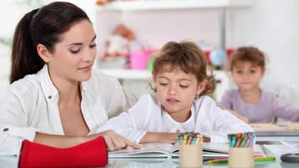 Минобразования отказалось увеличить отпуска воспитателям: детали