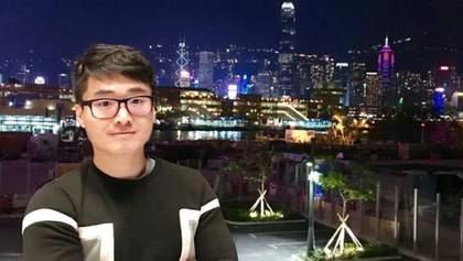 Британского дипломата пытали в Гонконге: откровенное признание