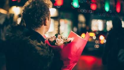 Особые ужины или серенады: украинские звезды вспомнили самые романтичные поступки в жизни