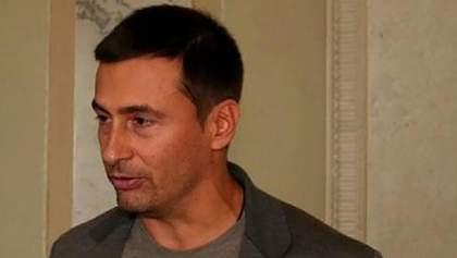 Розкрадання 20 мільйонів гривень: НАБУ завершило розслідування проти ексдепутата Іщенка