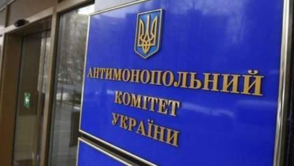 АМКУ под руководством Терентьева тормозил приобретение сканеров для таможни, – СМИ
