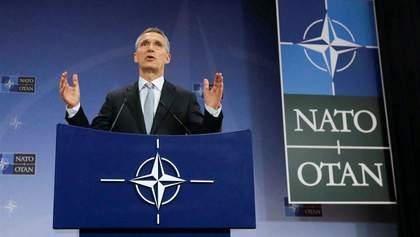 НАТО признало космос сферой своей оперативной деятельности: что это означает