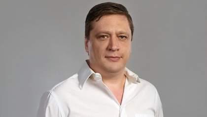 """""""Слуга народа"""" Иванисов все же был осужденным: в сети появился документ"""