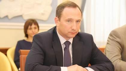 ОПЗЖ теряет своих сторонников на Харьковщине