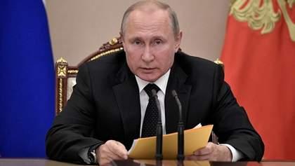 РФ вийшла з Женевської конвенції про захист населення під час збройних конфліктів: що це означає