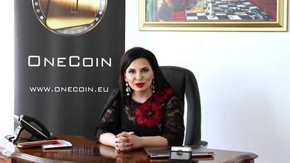 """""""Крипто-королева"""" з Болгарії, або Як шахрайка обманула людей на 4 млрд доларів"""