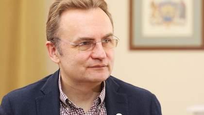 Чи справді Львівська міська рада порушила закон, продавши землю для індустріального парку