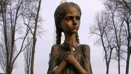 Як тривалий голод впливає на організм людини
