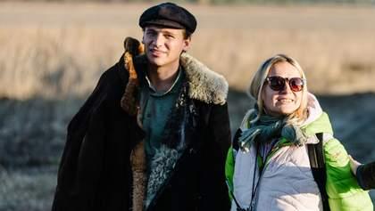 """Тема Голодомора – личная история для каждого: интервью с режиссером и героем фильма """"Яков"""""""