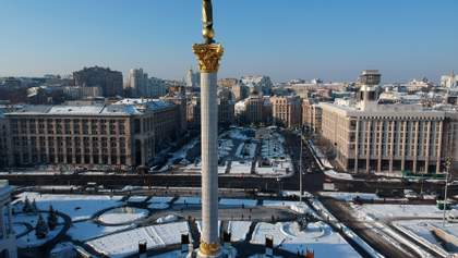 Світовий рейтинг процвітання: на якому місці Україна