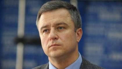Реабилитация Николая Кулебы может длиться до 1,5 года