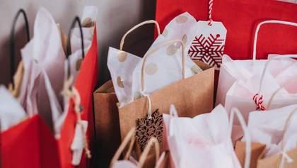 Скидки на AliExpress в Черную пятницу: 10 вещей, которые стоит купить