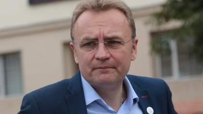 Дело политическое, странное и запутанное: эксперты о подозрении Садовому