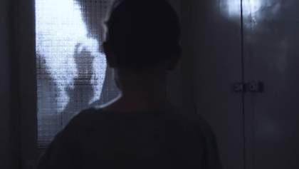 Мужчины тоже страдают от домашнего насилия: неожиданные факты