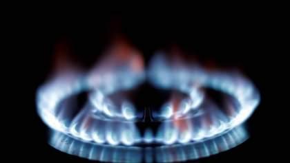 Як можуть зрости ціни на газ, якщо не буде контракту про транзит з Росією