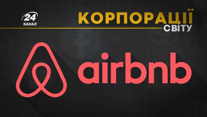 Как компания Airbnb перевернула туристическую сферу мира: правила пользования сайтом