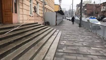 """В Днепре """"заминировали"""" 12 школ: перечень"""