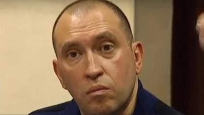 """""""Крестному отцу контрабанды"""" Альперину сообщили о подозрении"""