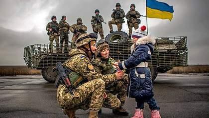 Як буде діяти влада після повернення Донбасу: розроблено проєкт