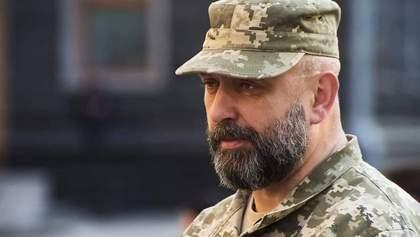 Зеленский уволил Кривоноса сразу с двух должностей: что нужно знать