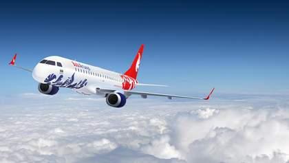 Лоукост Buta Airways почне літати зі Львова: напрямки і ціни