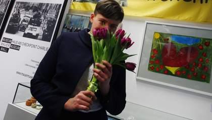 Хто хоче взяти Савченко заміж: екснардепка поділилася особистим – відео