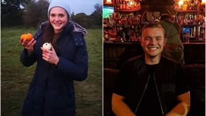 23-летняя волонтер и 25-летний парень: что известно о жертвах лондонского террориста