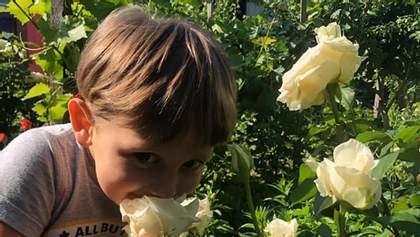 Стріляли в депутата Соболєва та вбили його сина: Ірина Білик – хрещена загиблої дитини