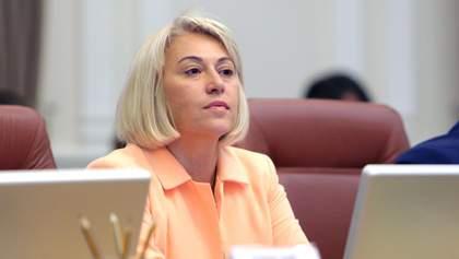 Зрив опалювального сезону в Світловодську: що кажуть у Кабміні
