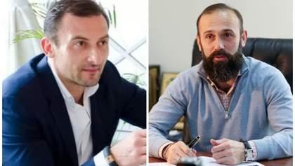 Обстріляли авто Соболєва та загинув його син: хто міг скоїти замах на депутата