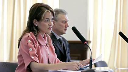 В Днепре осудили подполковника милиции и инспектора за преступления во время Евромайдана: детали