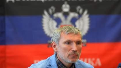 Україні потрібні персональні санкції для Журавльова і Ко