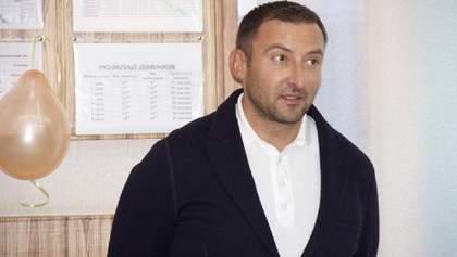 Покушение на донецкого бизнесмена Соболева: журналист рассказал о всех версии