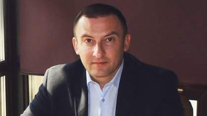 Розбірки зі стріляниною – маркер слабкості влади: експертка про замах на Соболєва