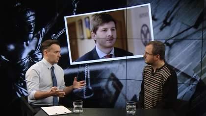 """""""Роттердам+"""": скільки Порошенко міг заробити на скандальній схемі"""
