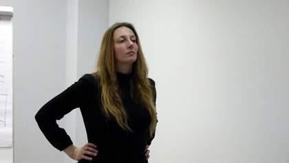 Психолог про підозрюваних у вбивстві сина Соболєва: Підлягає висвітленню, але не в такий спосіб