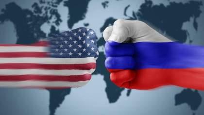 Конгресс США одобрил резолюцию против возвращения России в G7