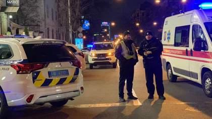 Замах на депутата Соболєва: відомо, як кілер готувався у готелі до нападу
