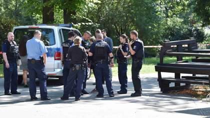 Вбивство чеченця у Берліні: проти Росії можуть ввести нові санкції – ЗМІ
