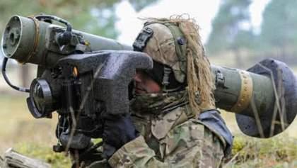 США планируют выделить еще 250 миллионов долларов помощи Украине