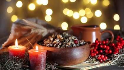 Когда украинцам стоит праздновать Рождество: опрос